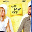 All The Bright Places Blu-Ray Netflix