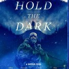 Hold The Dark Blu-Ray Netflix