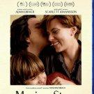 Marriage Story Blu-Ray