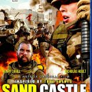 Sand Castle Blu-Ray Netflix