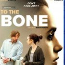 To The Bone Blu-Ray Netflix