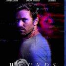 Wounds Blu-Ray Hulu