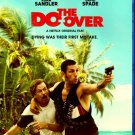 The Do-Over Blu-Ray Netflix