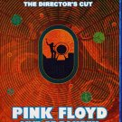 Pink Floyd Live at Pompeii Blu-Ray