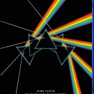 Pink Floyd The Dark Side Of The Moon Blu-Ray