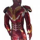lron Man MK43  Body Suit