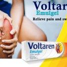 Arthritis Pain Relief Gel Full Strength