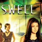 ROSWELL (1999-2001 Jason Behr) Complete series on 17 DVDs