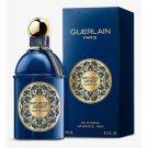 Guerlain Absolus d'Orient Patchouli Ardent, Eau de Parfum 4.2 oz Spray
