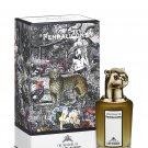 Penhaligons The Revenge Of Lady Blanche Perfume, Eau de Parfum 2.5 oz Spray.