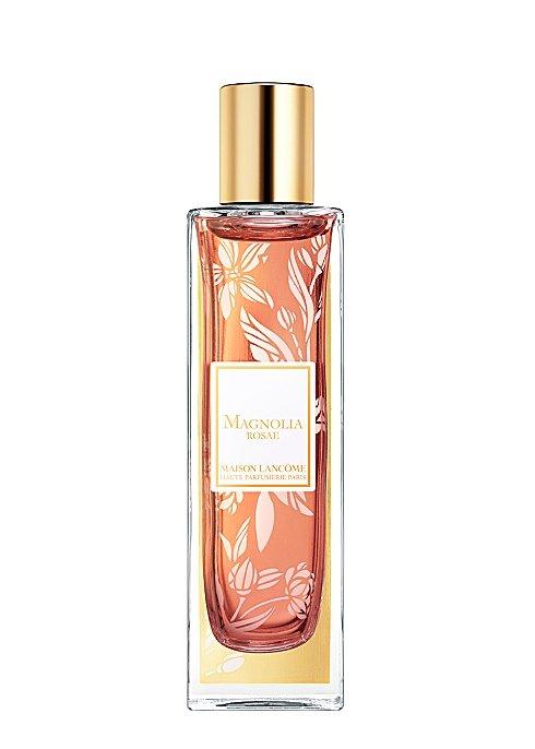 Lancome Magnolia Rosae Eau de Parfum 1.0 oz /30 ml Spray.