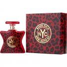 Bond No. 9 New Bond Street Perfume, Eau de Parfum 3.4 oz /100 ml Spray.