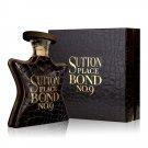 Bond No. 9 Sutton Place Perfume, Eau de Parfum 1.7 oz /50 ml Spray.