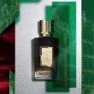 EX NIHILO The Irreverents Eau de Parfum 3.4 oz Spray.