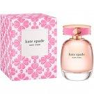 Kate Spade New York Perfume, Eau de Parfum 3.3 oz Spray.