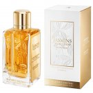 Maison Lancome Jasmins Marzipane Perfume Eau de Parfum 3.4 oz Spray.
