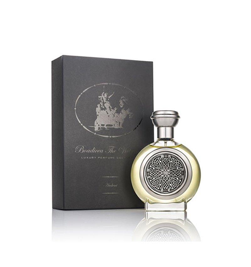 Boadicea The Victorious Ardent Eau De Parfum 3.38 os Spray.