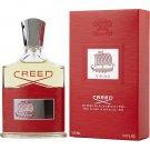 CREED Viking Cologne Eau de Parfum 3.3 oz Spray.