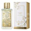 Lancôme Jasmine D'Eau Eau de Parfum 3.4 oz Spray