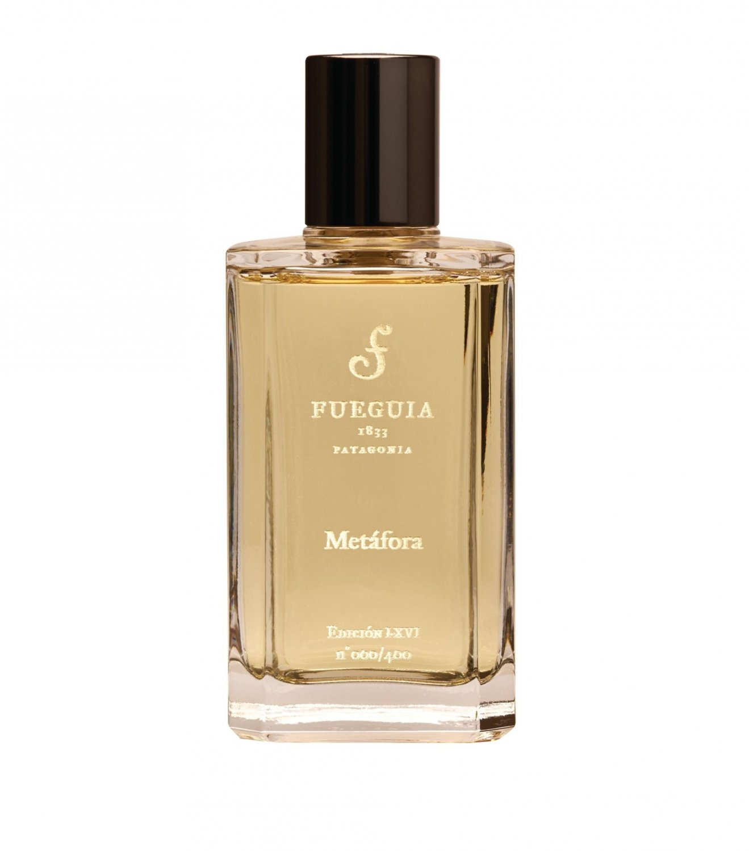 FUEGUIA 1833  Metáfora Pure Perfume 3.4 oz