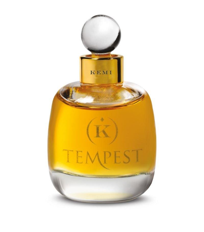 KEMI Tempest Perfume Extract. 0.5 oz/15 ml Parfum.
