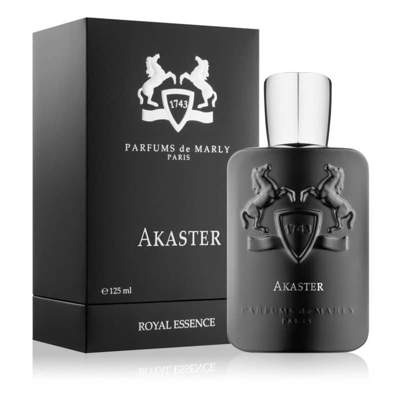 Parfums de Marly Akaster Royal Essence Eau de Parfum 4.2 oz spray.