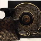 Bond No. 9 Wall Street Perfume Eau de Parfum 1.7 oz Spray.