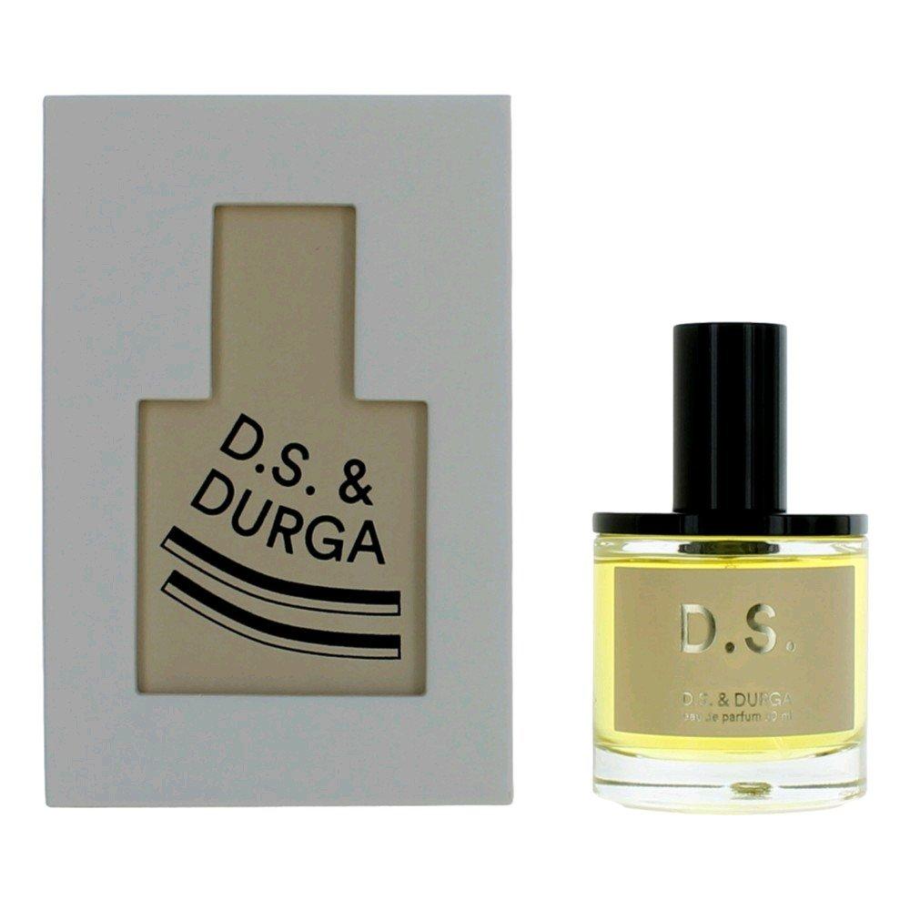 D.S Perfume by D.S. & Durga Eau de Parfum 1.7 oz Spray.