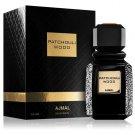 Ajmal Patchouli Wood Perfume Eau de Parfum 3.4 oz Spray.