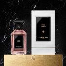 GUERLAIN L'ART & LA MATIÈRE Rose Cherie Perfume Eau de Parfum 3.4 oz Spray.