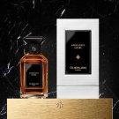 GUERLAIN ANGELIQUE NOIRE Perfume, Eau de Parfum 3.3 oz/100 ml Spray.