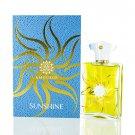 Sunshine Cologne by Amouage, Eau de Parfum 3.4 oz Spray.
