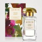 Aerin Cedar Violet Perfume Eau de Parfum 1.7 oz Spray