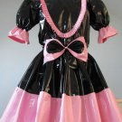 Shiny Maid Outfit For CD Trans