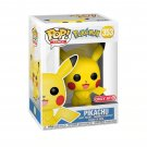 Funko POP Pikachu 353 Figures Toys Vinyl Doll Collection/Models for Kids Gift
