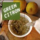 Green Citron: 12 count (Best Value)