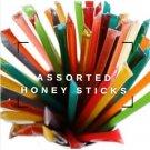 Honey Straws -Preorder