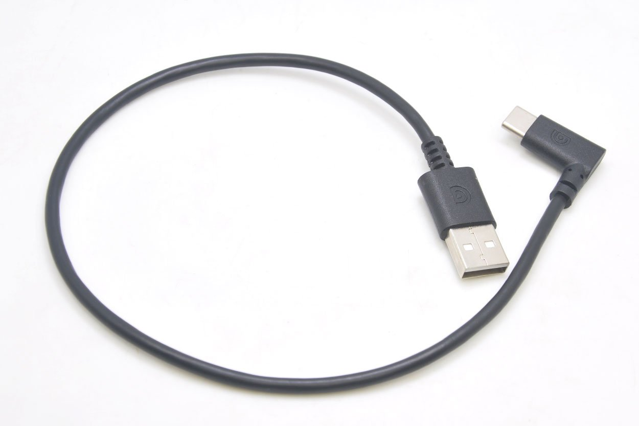 NEW Genuine USB Type-C Cable for Tesla MODEL3 OEM By Griffin