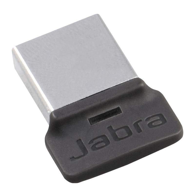 Genuine New Jabra Link 360 END003W Mini Plug & Play USB Bluetoo