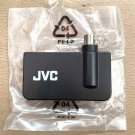 Genuine New JVC Victor PK-EM2C 3D Synchro Emitter Home Theater Projector
