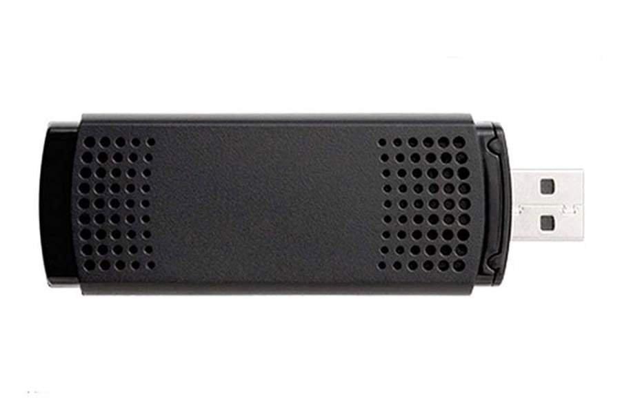 Panasonic N5HBZ000057 TY-WL20 TY-WL20U TY-WL20E TY-WL20A Wireless Lan WiFi USB Adaptor Dongle