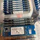 Genuine New 118GB Intel Optane 800P SERIES SSD M.2 2280 NVMe SSDPEK1W120GAH 120GB HP L09160-001