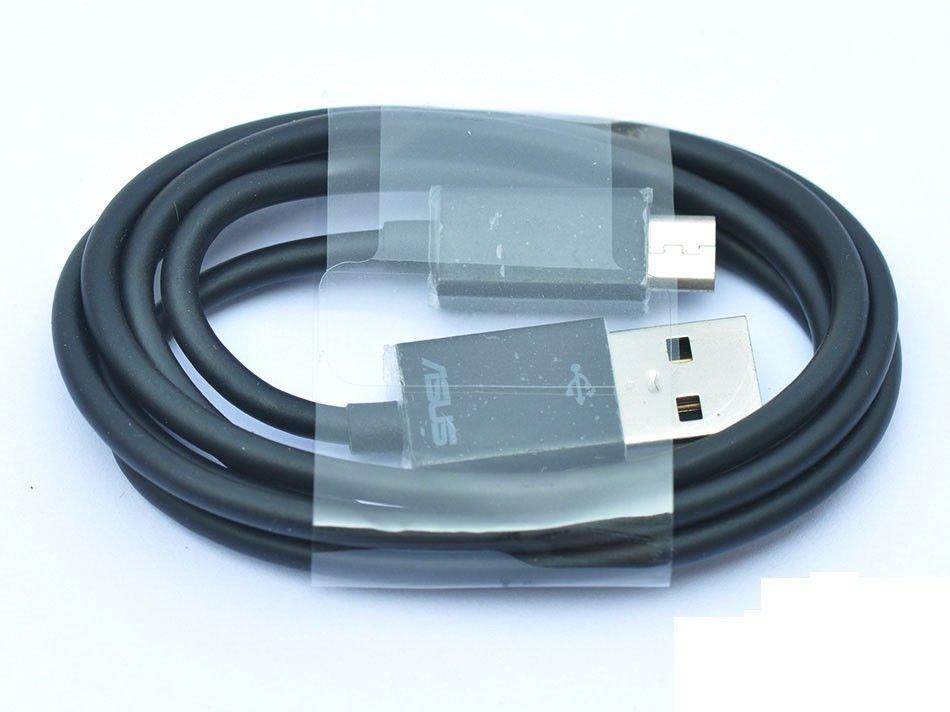 Original MICRO USB Sync Data Cable Charger ASUS A80 Zenfone 4/5/6 T100TA A441 Zenfone4/5/6