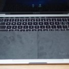 New MacX MicroFiber Microfiber Cleaning Cloth Wipe Screen Keyboard For Apple Macbook pro