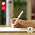 New Neo SmartPen N2 Bluetooth Digital Pen Smartphone TaIblet Android