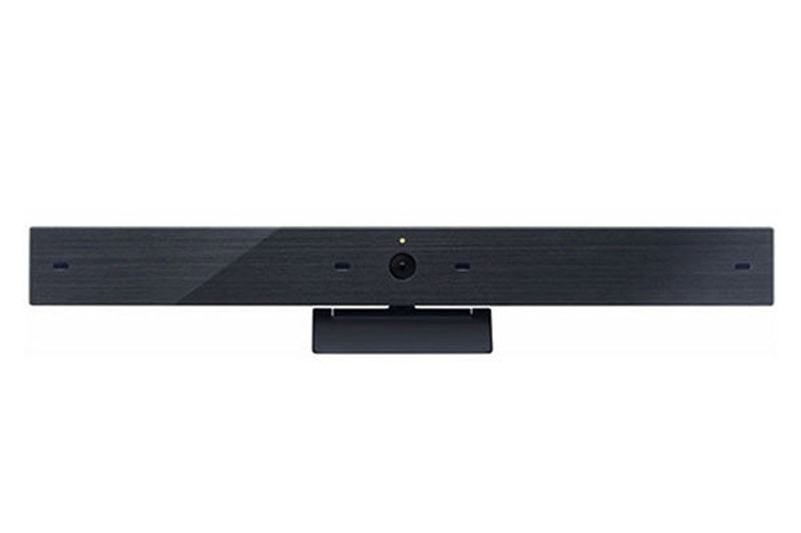 Genuine Sony CMU-BR100 Web Cam Camera with MICROPHONE 1280*720 For Laptop and BRAVIA EX Series