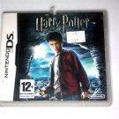 used Harry Potter and the Half-Blood Prince(Nintendo DS NDS Game)France Version