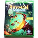 Brand New Sealed Rayman Legends Game(Microsoft XBOX ONE, 2013) Chinese Versione China