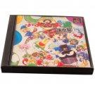 SONY PlayStation 1 PS1 GAME Puyo Puyo 2 JAPAN JP BOX