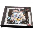 SONY Playstation Gundam Gcentury import Japan SLPS 91065